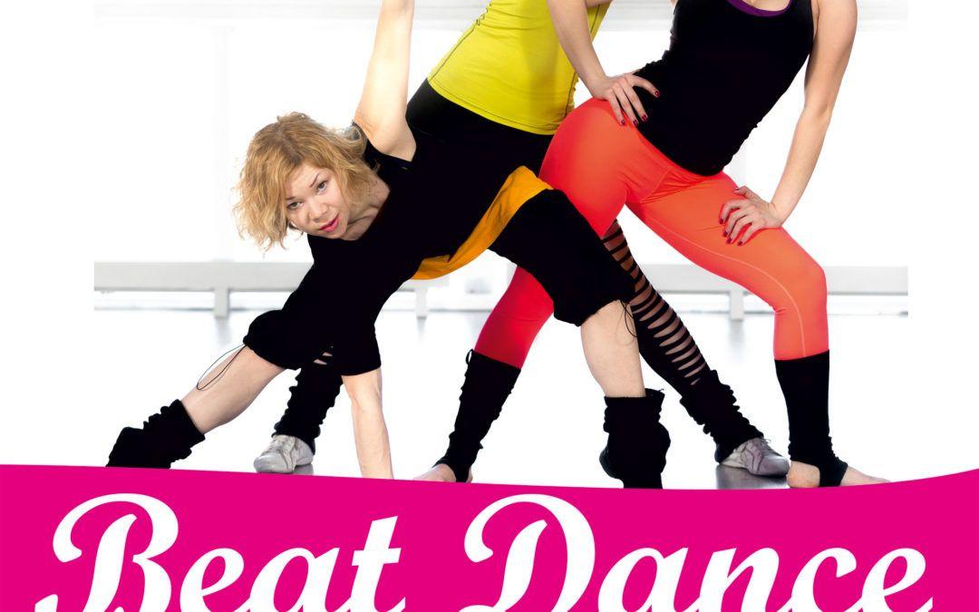 Beat Dance, baile y tonificación