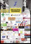V Escalona Running 2019 - Concejalía de Deportes del Ayuntamiento de Escalona
