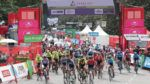 Vuelta España Femenina